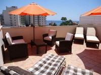 """StrandVakantie""  Appartement In Calpe  ""Costa Blanca""  Spanje"